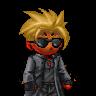 jessiethejman's avatar