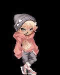 Tordi's avatar
