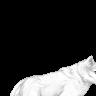 S2--Binhy-Kun's avatar