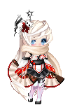 Miine-chan 's avatar