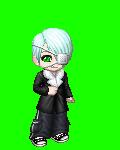 hara_hara91's avatar