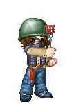 Little jman's avatar