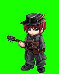yuki_scorpio