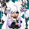GenociderChi's avatar