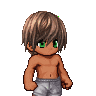 weezy wayne22's avatar
