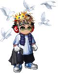FutureNBAplaya24's avatar