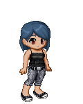 Dark-Mistress112's avatar