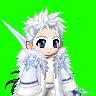 xXxlil-akaxXx's avatar