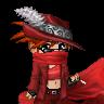 ~[ K I K O ]~'s avatar