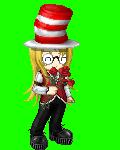 mushrimbas's avatar