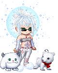 Heartless_and_Lifeless's avatar