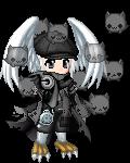 zkilz's avatar