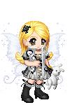 yunieXD's avatar