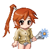 Princess_jieying's avatar