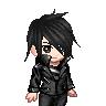 animeismyruler's avatar