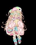 Kyoshokusho's avatar