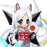 Ume Dragonoki's avatar