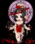 Lady Omen