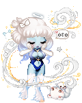 BunnieBuns22's avatar