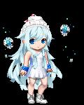 I Squid Girl I's avatar