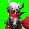 Zero9999's avatar