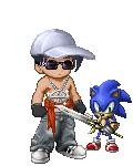 pontuse2's avatar