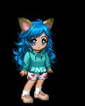 xL33x's avatar