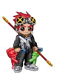 Dragon_768's avatar