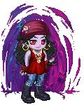 ChocoCrazi2's avatar