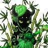 perforated edges's avatar