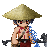 Little Brandon's avatar
