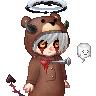 Twisted_Misery's avatar
