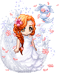 X-Rusa-X's avatar