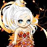 x -- Cherri Tree's avatar