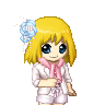 RoseDust101's avatar
