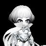 tbreet's avatar