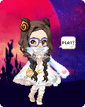 Ravenclaw-Airbender's avatar