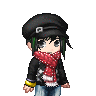 Cloud Guardian's avatar