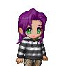 Maya Tomoyo-sama's avatar