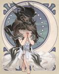 four20baby's avatar