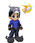 vphoum's avatar