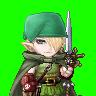 The Dark Rider93 RP's avatar