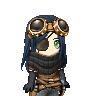 xxxqueen_of_evilxx's avatar