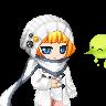 AvenSkylar's avatar