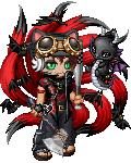 poisonblood54's avatar