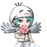 Colorful_Strawberries's avatar