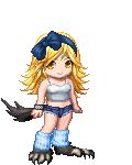 iKrista's avatar