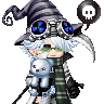 Ghoztt's avatar