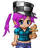 1800-yeaha's avatar