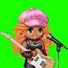 Sapphire_Fantasia's avatar